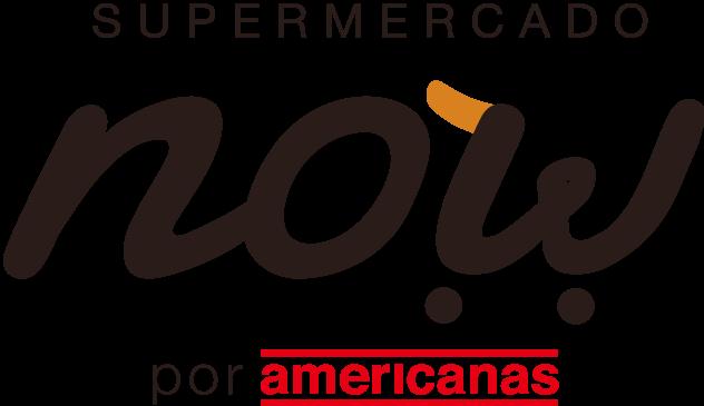 Supermercado Now